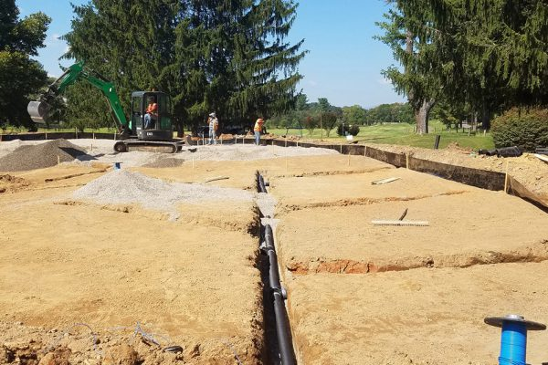 Country-Club-of-Asheville_Green-drainage