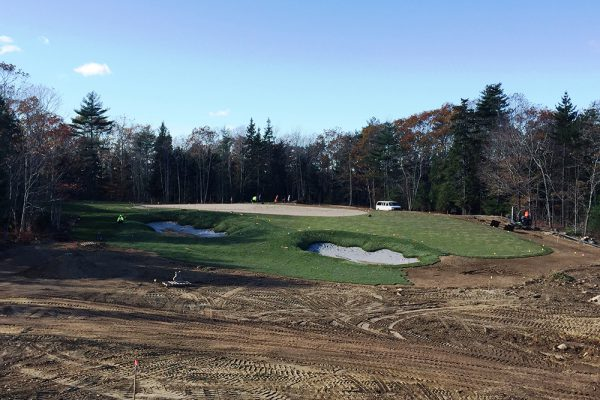 Boothbay_Harbor_Country_Club_14