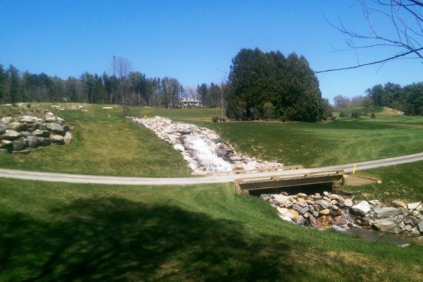 Boothbay_Harbor_Country_Club_2