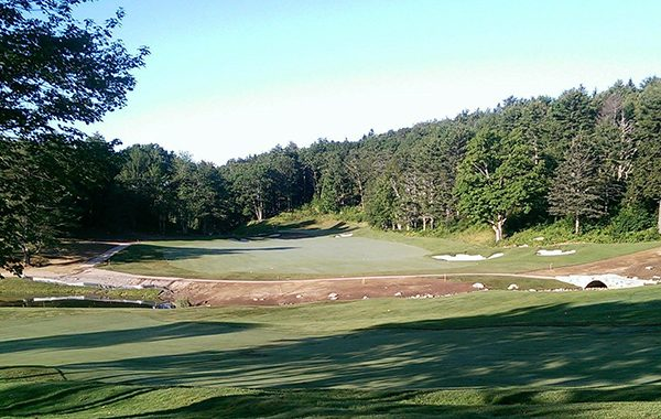 Boothbay_Harbor_Country_Club_3