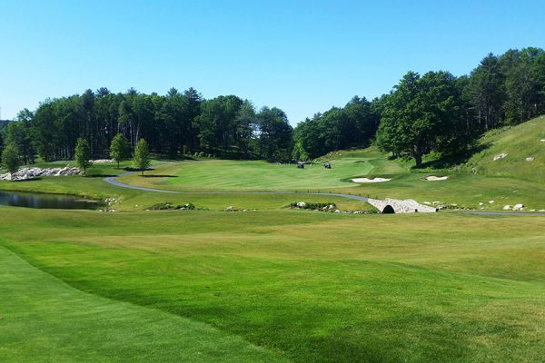 Boothbay_Harbor_Country_Club_4