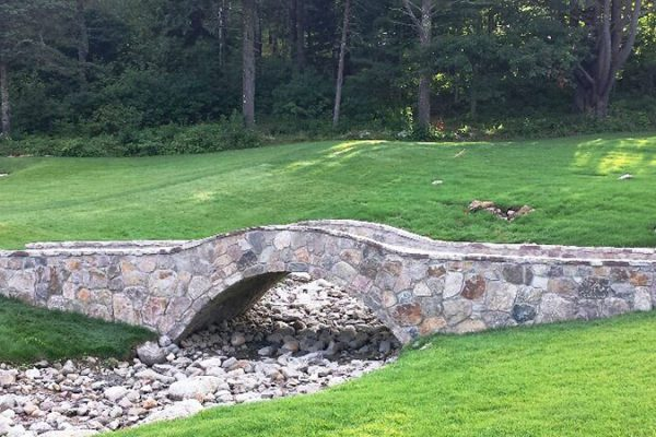 Boothbay_Harbor_Country_Club_Bridge