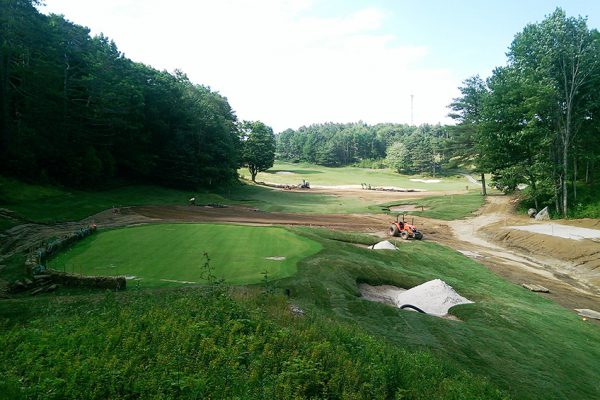 Boothbay_Harbor_Country_Club_Fairway_1