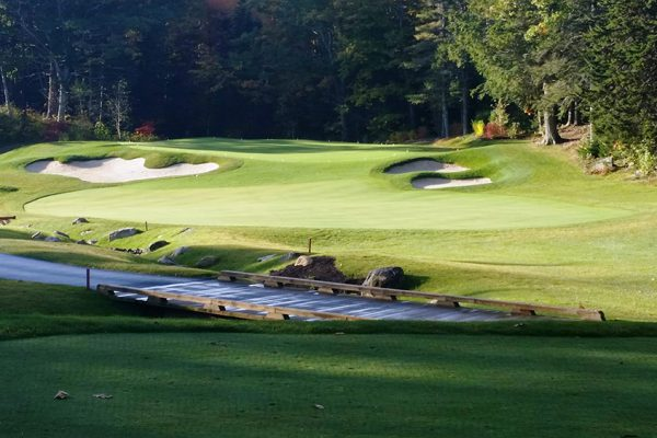 Boothbay_Harbor_Country_Club_Hole_2