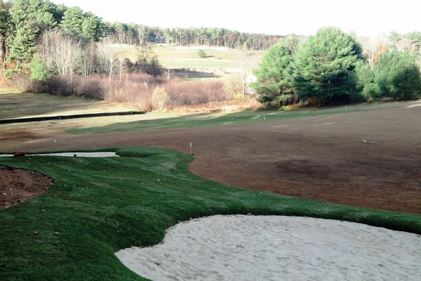 Boothbay_Harbor_Country_Club_Hole_3