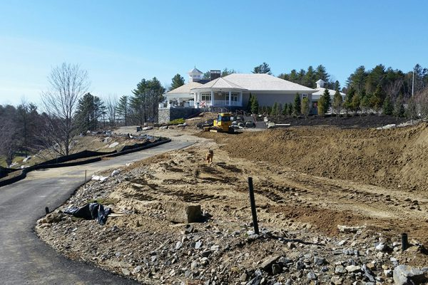 Boothbay_Harbor_Country_Club_Shaping