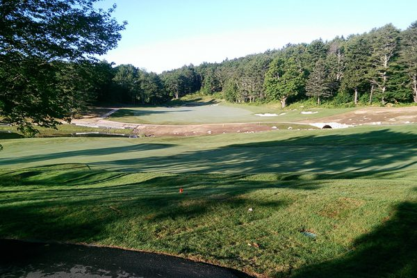 Boothbay_Harbor_Country_Club_Turf_installation