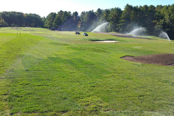 Cape_Arundel_Golf_Club_Irrigation_driving_range