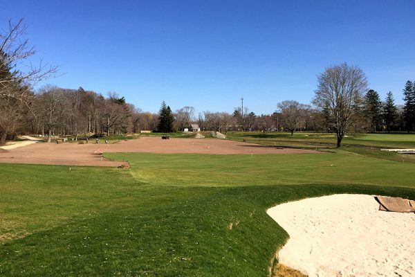Cohasset_Golf_Club_2