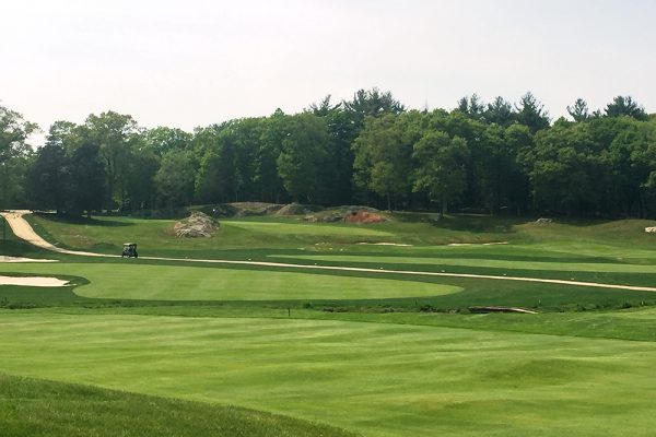 Cohasset_Golf_Club_5