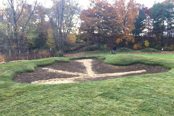 Fresh_Pond_Golf_Course_Bunker_drainage
