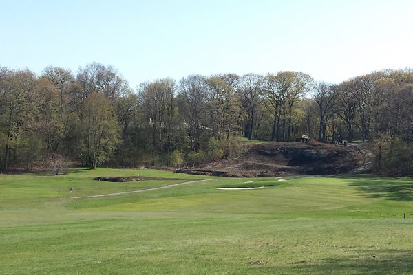George_Wright_Golf_Course_2