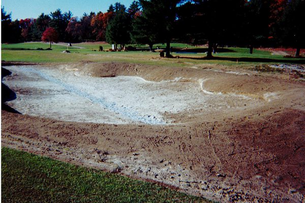 Glen_Ellen_Country_Club_Drainage_3