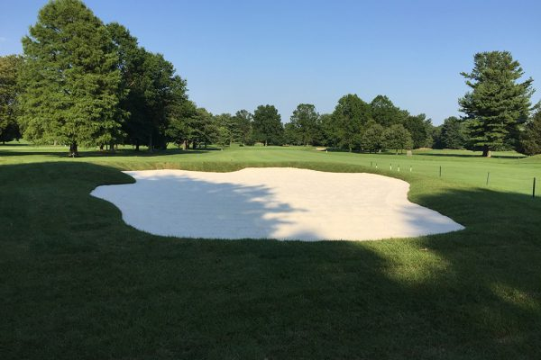 Howell_Parl_Golf_Course_3