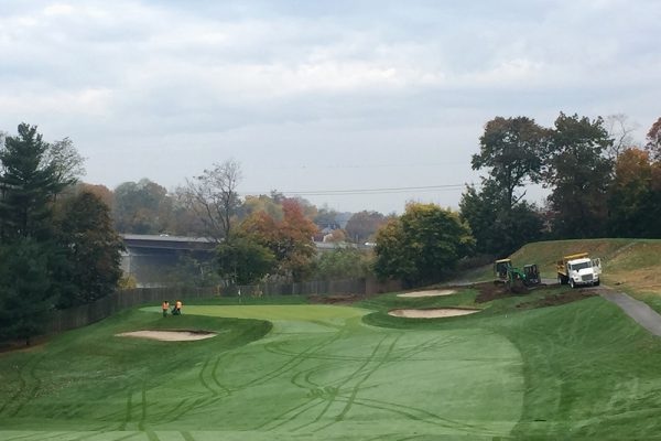 Knollwood_Country_Club_3