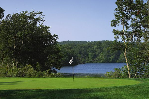 Lake_of_Isles_Golf_Course_10