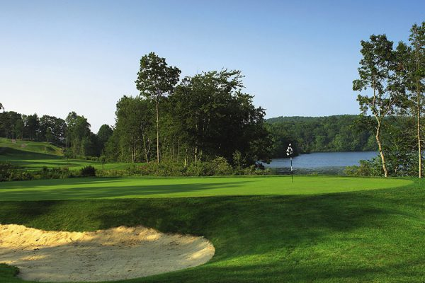Lake_of_Isles_Golf_Course_11
