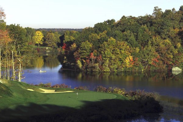 Lake_of_Isles_Golf_Course_20