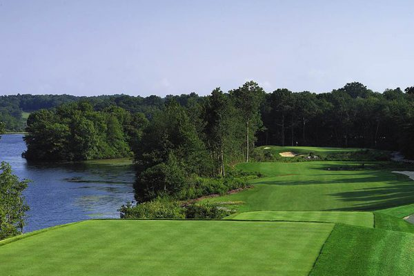 Lake_of_Isles_Golf_Course_6