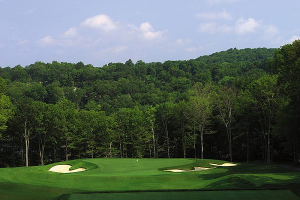 Lake_of_Isles_Golf_Course_9
