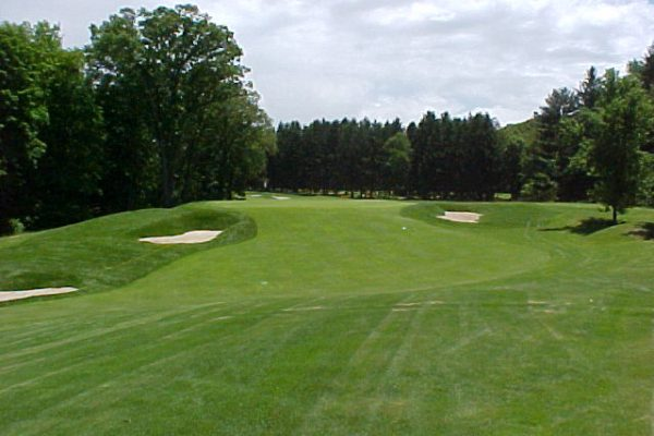 Longmeadow_Country_Club_6