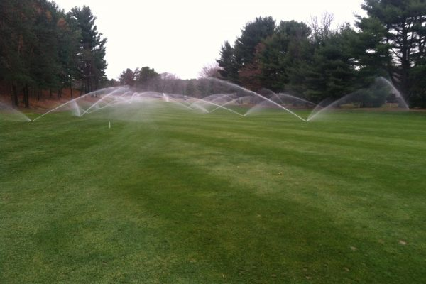 Manchester Country Club_Irrigation (2)