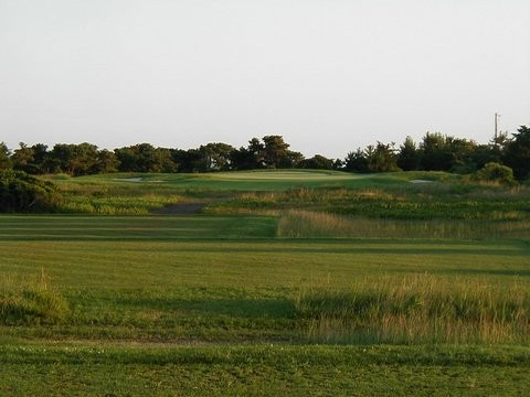 Miacomet_Golf_Course
