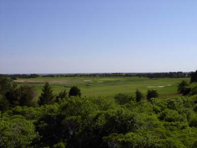 Miacomet_Golf_Course_2