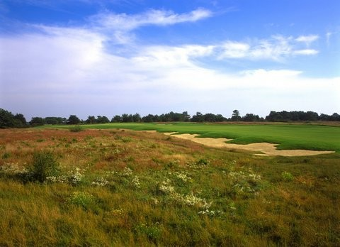 Miacomet_Golf_Course_3