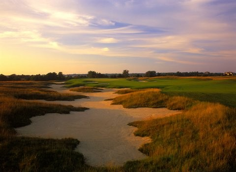 Miacomet_Golf_Course_4