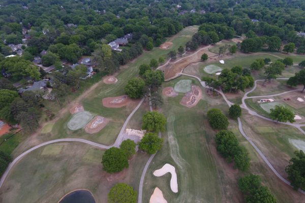 Myers_Park_Country_Club_2