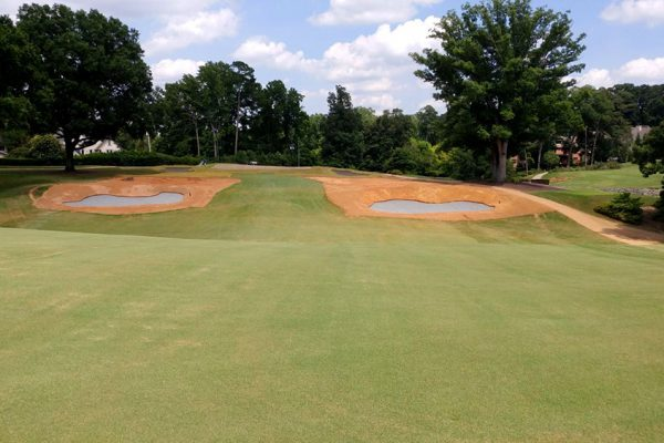 Myers_Park_Country_Club_4