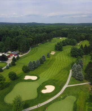 Nashua_Country_Club_18