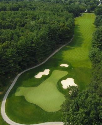 Nashua_Country_Club_7