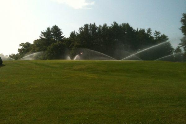 Ponkapoag_Leo_J_Martin_Golf_Courses_Irrigation