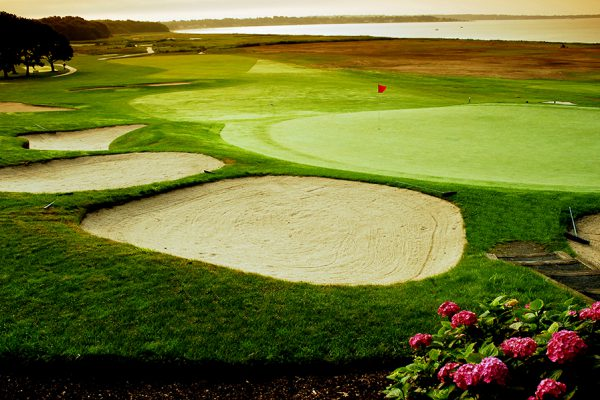 Rhode_Island_Country_Club