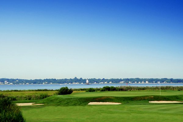 Rhode_Island_Country_Club_2