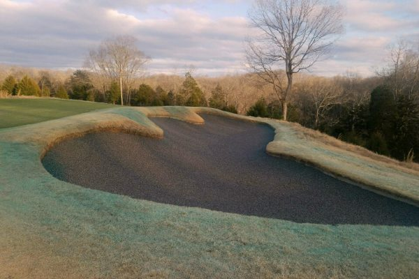 The_Golf_Club_of_Tennessee_Bunkers_2