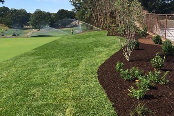 William_Devine_Golf_Course