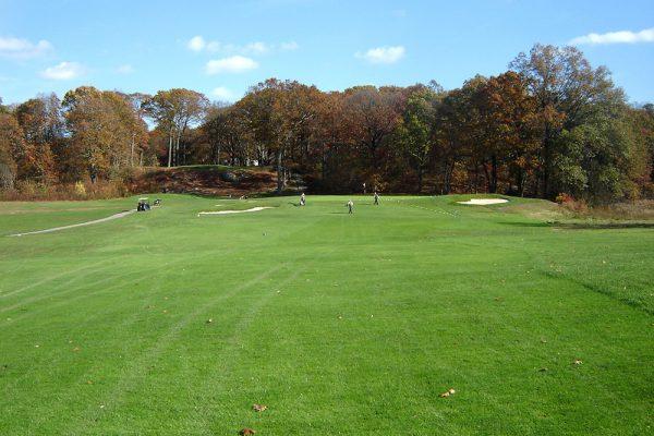 William_Devine_Golf_Course_2