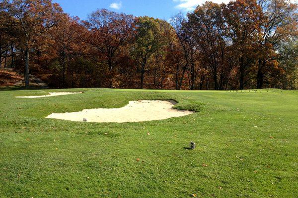 William_Devine_Golf_Course_4