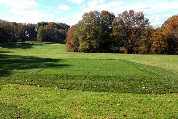 William_Devine_Golf_Course_Tee